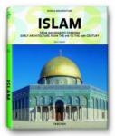 Islam (ISBN: 9783836510592)