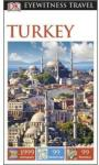 Turkey (2014)