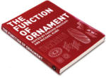 The Function of Ornament (ISBN: 9788496540507)