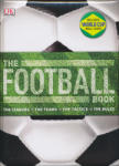 The Football Book (ISBN: 9781409346975)