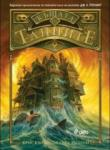 Къщата на тайните, книга 1 (2014)