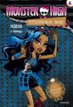 Чудовищен шик 6: Ребека и Венера (2013)