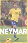 Neymar (2014)