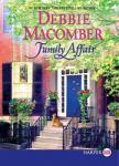 Family Affair LP (ISBN: 9780062017673)