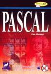 Pascal (2000)