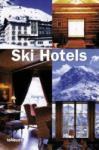 Ski Hotels (2003)
