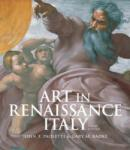 Art in Renaissance Italy (2005)