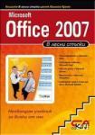Microsoft Office 2007 (2008)
