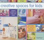 Creative Spaces for Kids (2004)