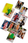 Shoichi Aoki: Fruits Postcards (ISBN: 9780714843353)