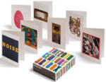 The 20th Century Art Box Greeting Cards (2009)