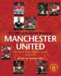 The Official Illustrated History of Manchester United (2008)