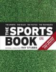 The Sports Book (2009)