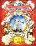 Лотса Тугой Кошель (2007)