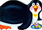 Веселый пингвин (2008)
