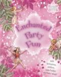 Enchanted Party Fun (2008)