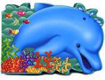 Дельфины (2007)