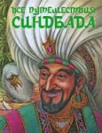 Все путешествия Синдбада (2009)