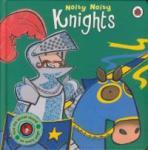 Noisy Noisy - Knights (2007)