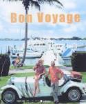 Bon Voyage (2002)