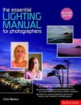 The Essential Lighting Manual for Photographers (2008)