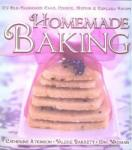 Homemade Baking (2009)