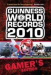 Guinness World Records Gamers 2010 (2010)