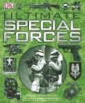 Ultimate Special Forces (2008)