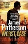 Worst Case (2010)