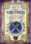 The Sorceress (2009)