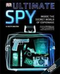Ultimate Spy (2010)