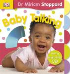 Baby Talking + CD (2007)