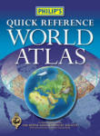 Quick Reference World Atlas (2011)