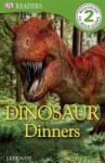 Dinosaur Dinners (2011)