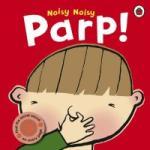 Noisy Noisy Parp! (2008)