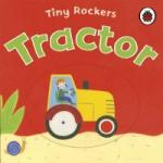 Tiny Rockers: Tractor (2008)