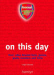 Arsenal on This Day (2006)