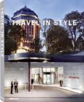 Travel in Style (2010)