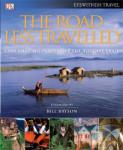 The Road Less Travelled (2009)