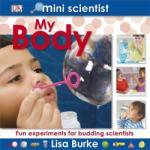 Mini Scientist My Body (2011)