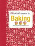 A Little Course in Baking (2013)