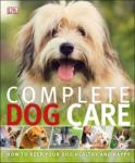 Complete Dog Care (2013)
