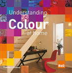 Understanding Colour at Home (2005)