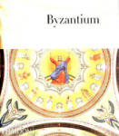 Byzantium Rediscovered (ISBN: 9780714846385)
