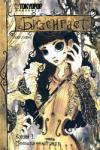 Бизенгаст. Потерянный мир (2008)