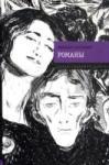 Романы: Мастер и Маргарита; Белая гвардия; Театральный роман (2009)
