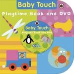 Baby Touch Playtime (2008)