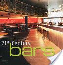 21st Century Bars (2010)