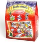 Приказка с пъзел: Коледна приказка (2010)