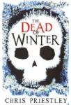The Dead of Winter (2011)
